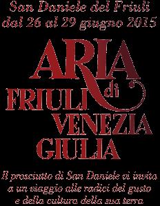 San Daniele del Friuli festa di prosciutto -  Aria di Friuli Venezia Giulia