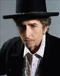 Bob Dylan San Daniele del Friuli festa di prosciutto