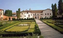 Castelli aperti Friuli autunno 2015: Sabato 3 e Domenica 4 ottobre 2015