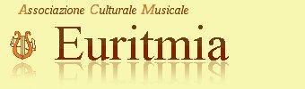 20' Concorso Internazionale per Giovani Strumentisti Euritmia -  Povoletto