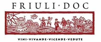 Friuli doc 2014