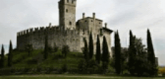 Open castles Friuli 2016: Saturday 9 and Sunday April 10 2016