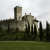 Castelli aperti Friuli 2016: Sabato 9 e Domenica 10 Aprile 2016
